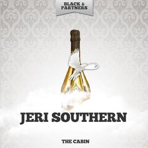 The Cabin album