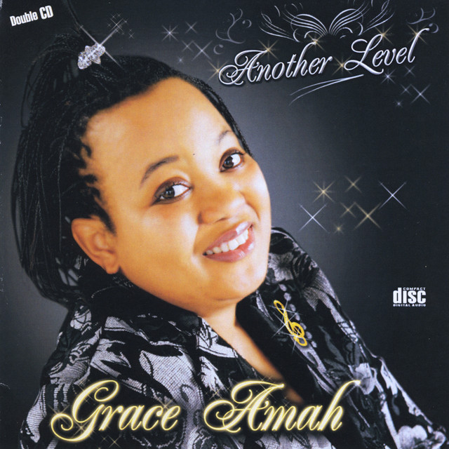 Hold me Lord - Instrumental, a song by Grace Amah on Spotify