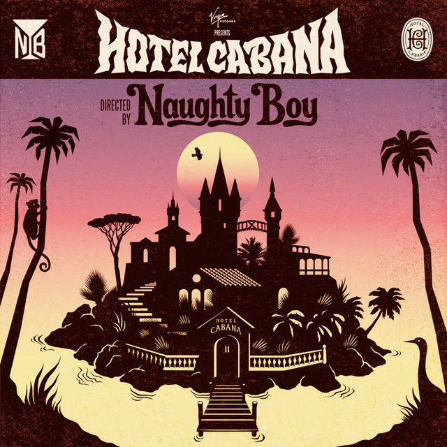 Hotel Cabana (Track By Track)
