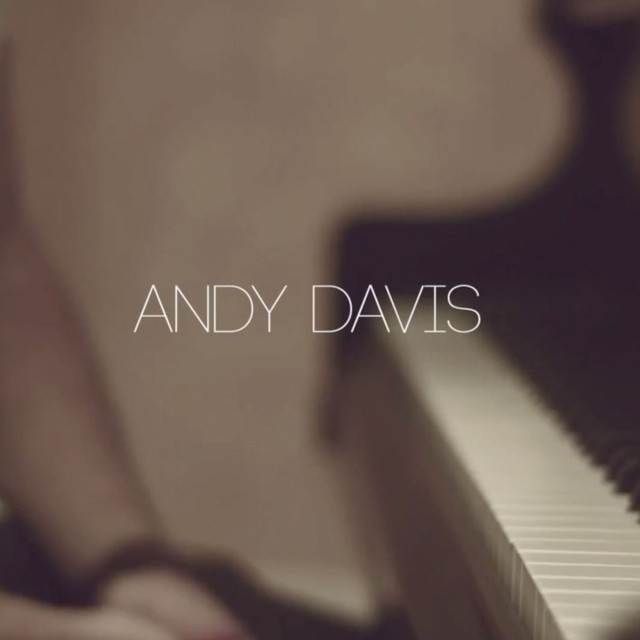 an interpretation of the shadow people by andy session Andrew dennis biersack (born december 26, 1990), formerly known as andy six, is an american singer and pianisthe is the founder and lead vocalist for the american rock band black veil brides, and is its only remaining original member.