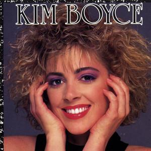Kim Boyce album