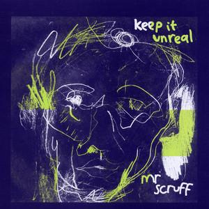 Keep It Unreal album