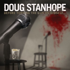 Doug Stanhope, Dr. Drew Is To Medicine What David Blaine Is To Science på Spotify