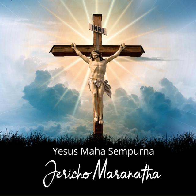 free download lagu Yesus Maha Sempurna gratis