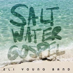 Saltwater Gospel