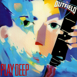 Play Deep Albümü