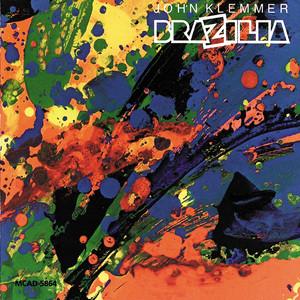 Brazilia album
