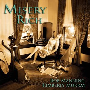 Misery Rich album