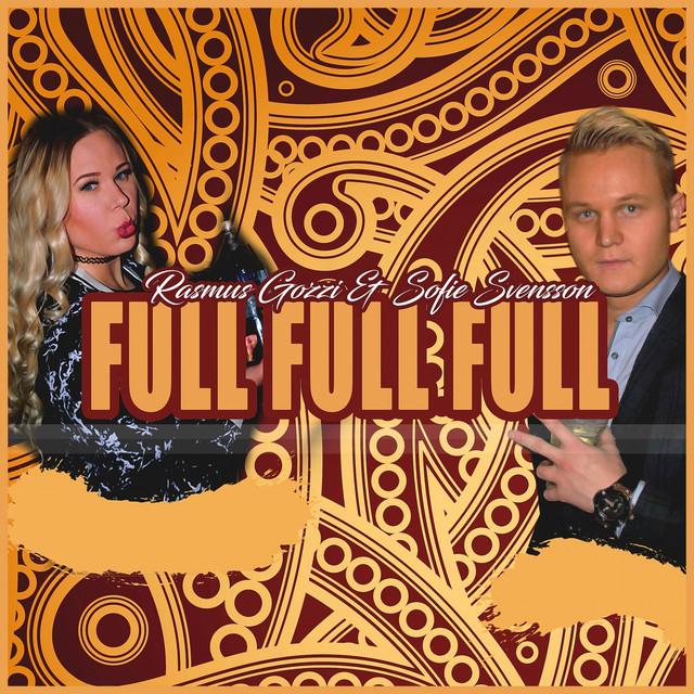 Full Full Full