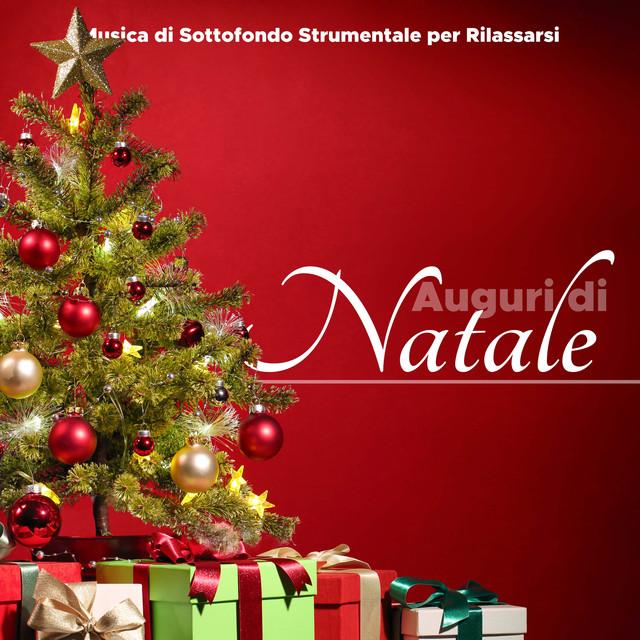 Auguri Di Natale Per La Famiglia.Auguri Di Natale Canzoni Di Natale E Musica Di Sottofondo