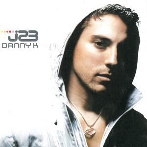 J23 album