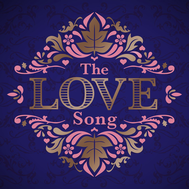 greatest love songs 2014
