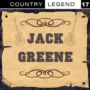 Country Legend Vol. 17 album