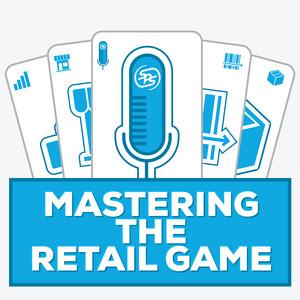 Glücksspielautomaten spiele online kostenlos
