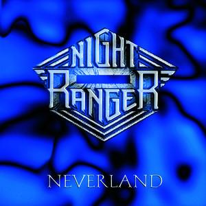 Neverland album