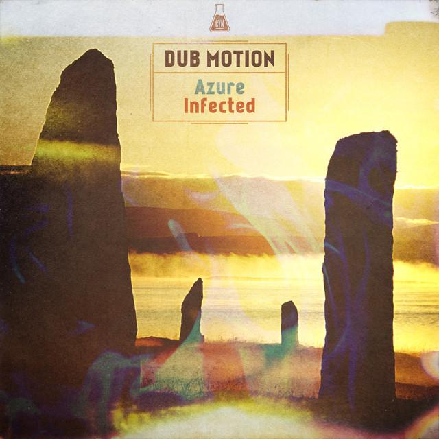 Dub Motion