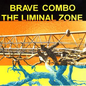 The Liminal Zone album