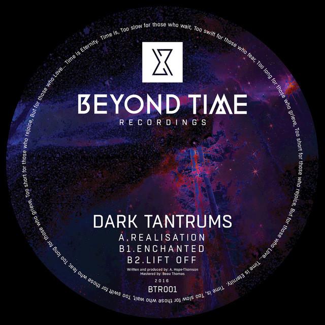 Dark Tantrums