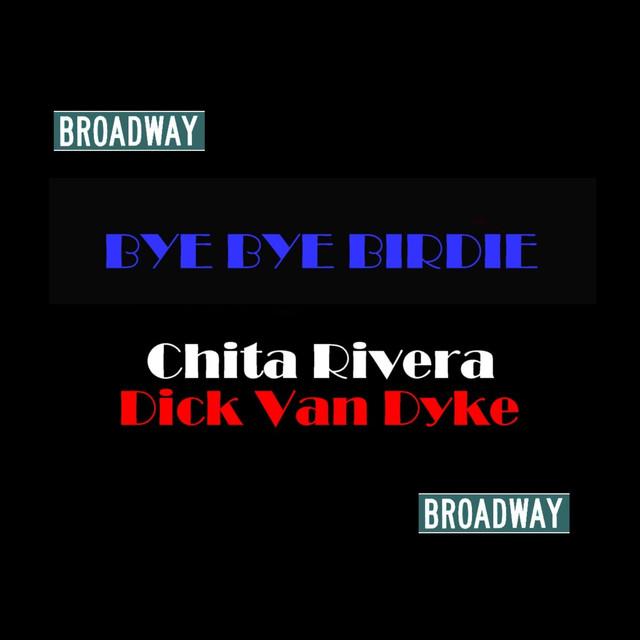 Dick van dyke put on a happy face lyrics