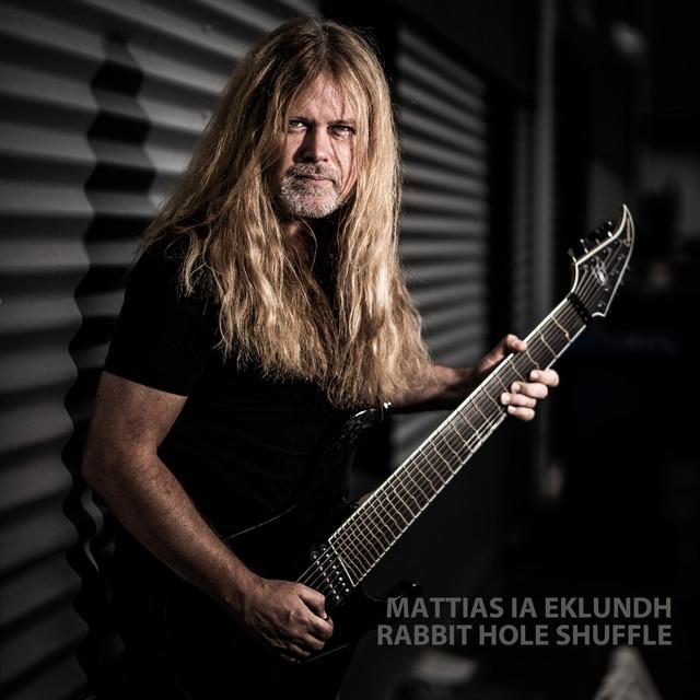 Rabbit Hole Shuffle