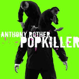 Copertina di Anthony Rother - Father - Original