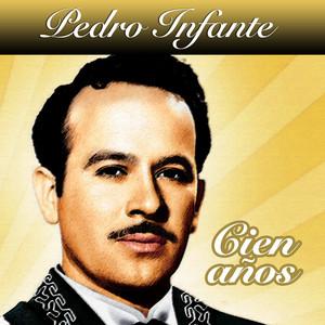Pedro Infante Vaya Con Dios cover