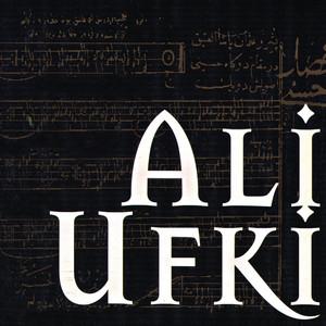 Ali Ufki (Wojciech Bobowski) Albümü