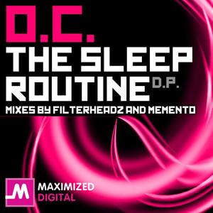 The Sleep Routine