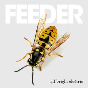 All Bright Electric (Deluxe) album