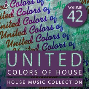 United Colors of House, Vol. 42 album