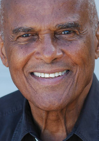 Picture of Harry Belafonte