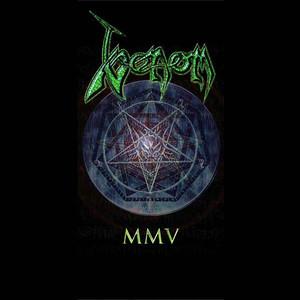 MMV album