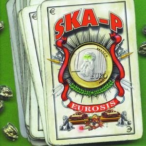 Eurosis - Ska P