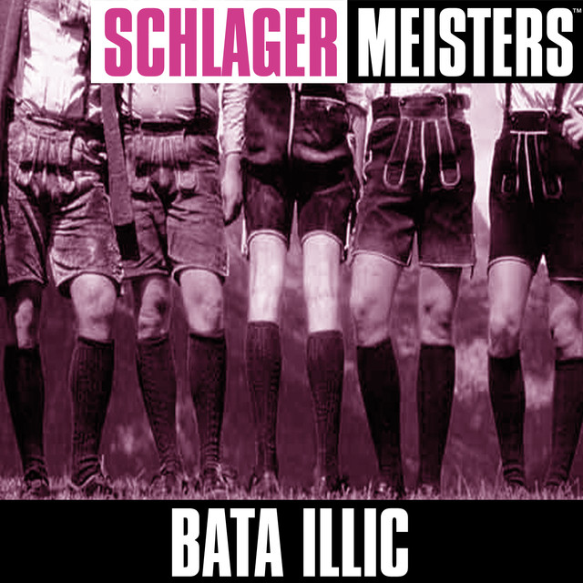 Schlager Masters:
