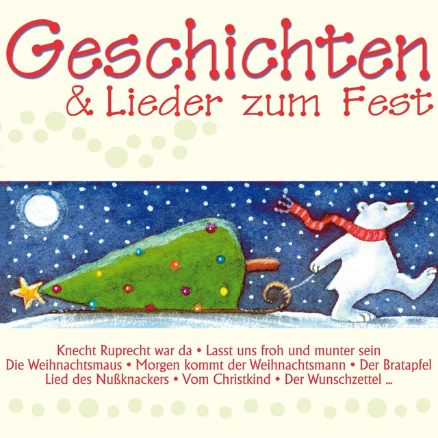 Lied Oh Tannenbaum Text.O Tannenbaum A Song By Meraner Kinderchor On Spotify