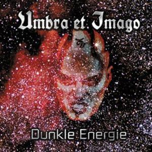 Dunkle Energie album