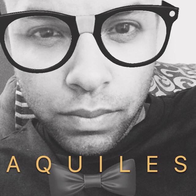 Carlos Aquiles