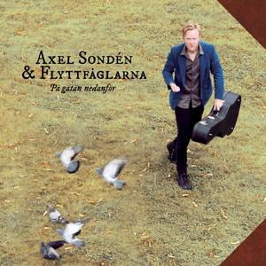 Axel Sondén & Flyttfåglarna, Botswana på Spotify