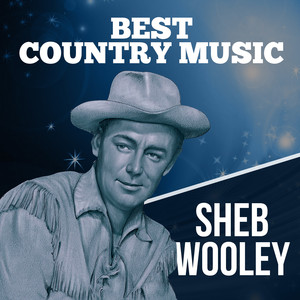 Best Country Music album