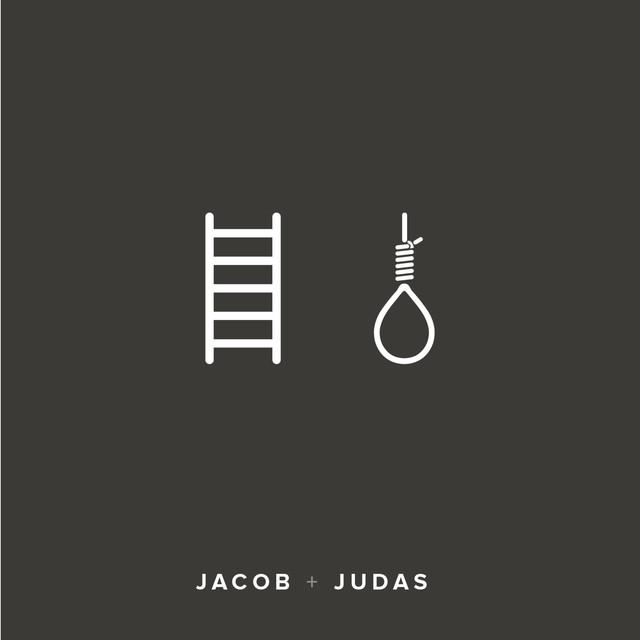 Jacob and Judas