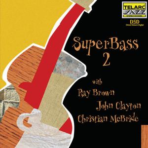 SuperBass album