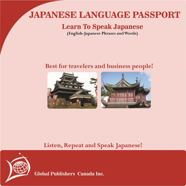 Basic greetings in japanese every day phrases and civilities a more by global publishers canada inc m4hsunfo