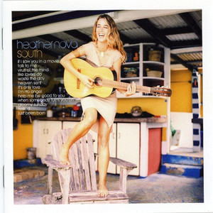 South - Heather Nova
