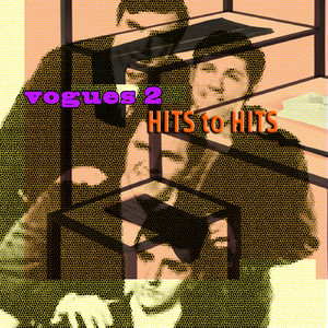 Hits to Hits album