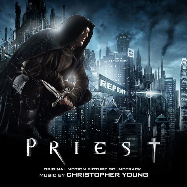 Priest (Original Motion Picture Soundtrack)