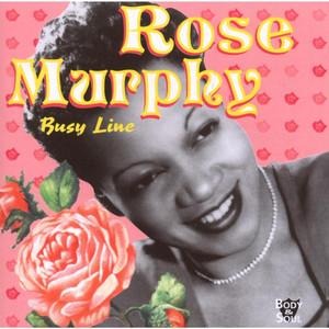 Busy Line album
