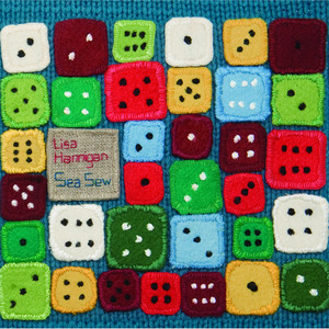 Sea Sew - Lisa Hannigan
