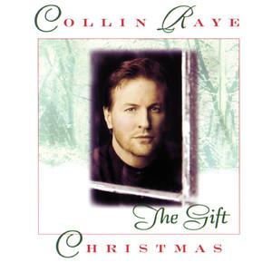 The Gift: Christmas album
