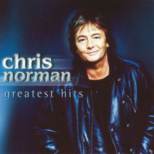 Greatest Hits - Chris Norman