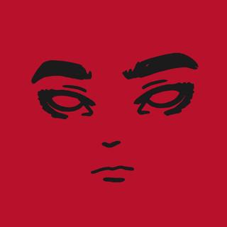 RA profile picture
